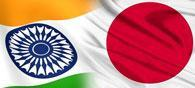 Japan Shares More Spiritual Connect With India