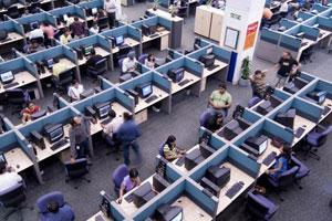 Indian IT Exports To Grow 7-8 Pct In 2017-18: Nasscom Story
