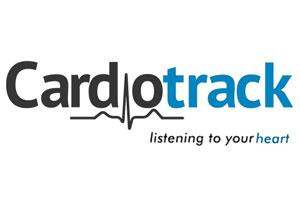 Health Start-Up Cardiotrack To Set Up Operations In Mexico