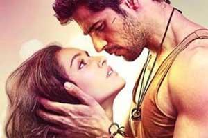 'Ek Villain' Gets 'Thunderous Start'