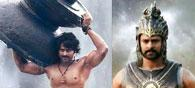 'Baahubali' Poster Gets Guinness Accreditation