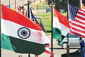Ind, US To Review Trade Relations To Increase Market Access