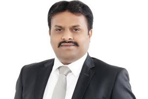Acesoft Labs Announces Appointment of Mr. Murrali RB as CEO