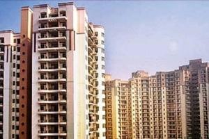 NBFC crisis slows GDP growth, real estate worst hit