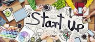 Start-Ups Need Govt Support To Minimise Failures: Report