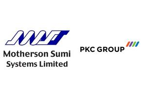 Motherson Sumi Launches $600 Mn Offer For Finnish PKC Grp.