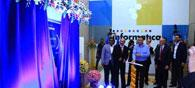 Informatica Takes India Centre of Innovation to Next Level