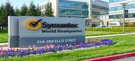 Symantec partners with 120 companies to cut cyber security