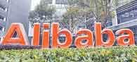 Alibaba Names Damon Xi UCWeb Head In India, Indonesia