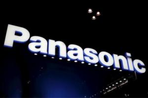 Panasonic To Showcase 'Future Of Display Screens'