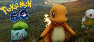 Obsessed With Pokemon Go? Try These Places To Catch Them All