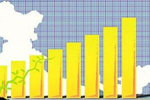 Ind-Ra Upticks GDP Forecast to 7.8 Pct