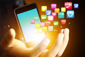 India's Share In Global Smartphone Market May Double In 3 Yr