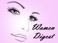 women digest