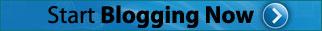 start_blog_img