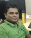 Gaurav Rathi