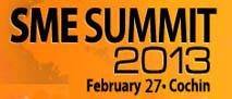 SME Summit