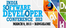 India Software Developer Conference