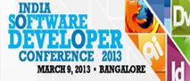 India Software Developer Conference