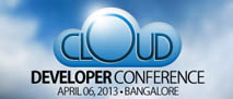 Cloud Developer Conference