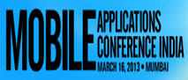 Mobile Applications Conference