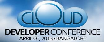 Cloud Developer Conference