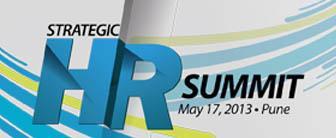 Strategic HR Summit