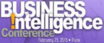 Business Intelligence Conference