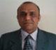 Satish Agrawal