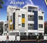 KS Akshya by K S Builders