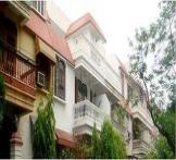 Rattan Jyoti Apartments
