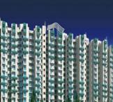 Supertech Aapka Ghar- Noida Extension