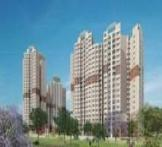 Prestige Sunrise Park by Prestige Group