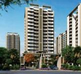 Assotech Blith-Sector-99 Gurgaon