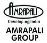 Silicon City by Amrapali Group
