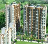 SCC Heights- Ghaziabad