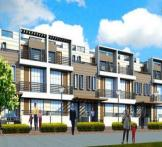 Dream Valley by Amrapali Group- Noida Extension