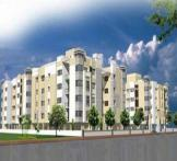 Capital Gateway-Sector-111 Gurgaon