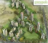 Orris 3C Greenopolis-Sector-89 Gurgaon