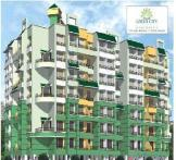 Panvelkar Green City