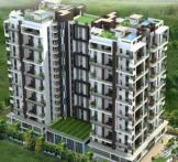 Jyothi Cosmos-Hi-Tech City