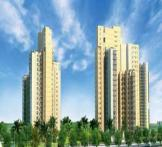 Uptown by Ireo Developers- Sector-66 Gurgaon