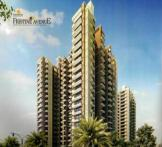 Pristine Avenue- Noida Extension