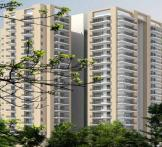 Vihaan Greens by Vihaan Group