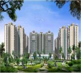 Earth Gracia Greater Noida West