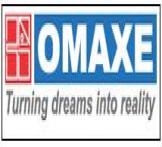 Omaxe Heights by Omaxe Ltd