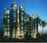 Spaze Privy AT4-Sector-84 Gurgaon