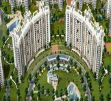 Parsvnath Privilege  Greater Noida
