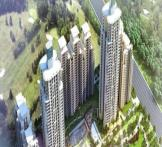 SAVIOUR GREENARCH-Sec-16B,Noida Extension,Greater Noida West