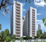 Navin Housing -Moolakadai